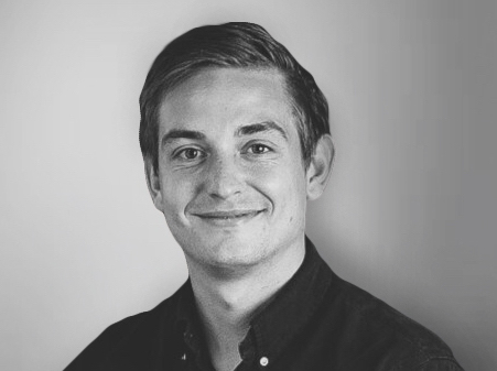 Chris Ritson joins SaaSLeads.io as COO and Co-Founder